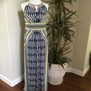 LONG DRESS BY CHICO'S